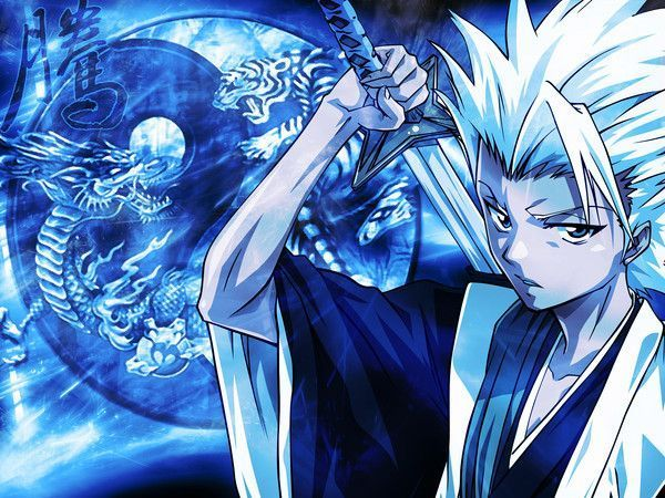 avatar de godzila56